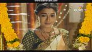 Неизбежна любов - Aparihaary Pyaar - 39 епизод