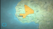 Malian Army Reports Deadly Clash With Militants