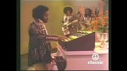 Rose Royce - Love don't live here anymore (1978)