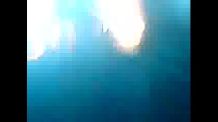 koncertq u varna 2010 emiliq
