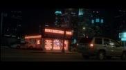 David Guetta - The Alphabeat ( Официално Видео )