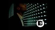 Justin Timberlake - Summer Love (video)