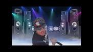 1.сашо Жокера и Dj Emo Style - Разно стили - 2013