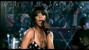 Rihanna - Shut Up And Drive V E V O