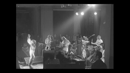 The Rolling Stones - Brown Sugar ( Live 1971 )