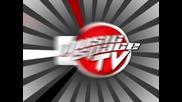 Премиера! Очаквай новото видео на Куц & Клец и DVD първо в Music Space TV!