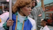 MC Lyte - Paper Thin (Video Version) (Оfficial video)