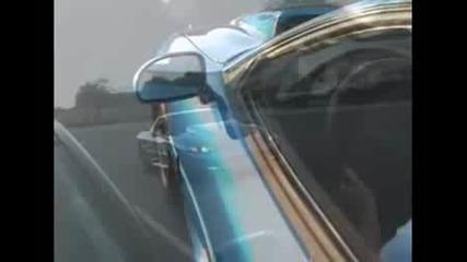 Jpj Studios Presents - - Turbo Dodge Stealth