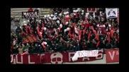 Ultras Fc Torino