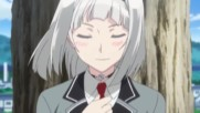 Shimoneta Amv (age of Days - I Did It For Love)