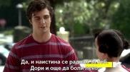 Awkward S02e07 Bg Subs