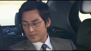 [easternspirit] Bad Love (2007) E02 2/2