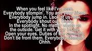 Selena Gomez - - Spotlight [lyrics]