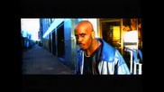 Dmx - Party Up (music Video)