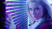Цветелина Янева - Без да ми се дърпаш / Официално видео