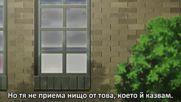 High school of the dead - ep 10 bg