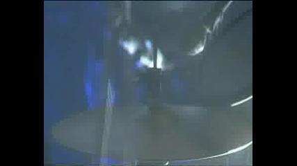Rammstein - Du Hast (live At Berlin 1998)