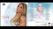Indira Radic - Zmaj - (Audio 2013) HD