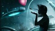 See Trailer Tracks - Isolation (epic Powerful Drama)