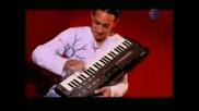 Dj Matry Feat Tri Zvezdi Gramofonat Org