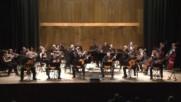 Let It Be - Симфоничен оркестър Сливен и Китарен анасамбъл Кода