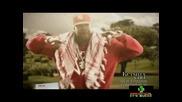 Busta Rhymes - Arab Money