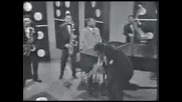1962 - Fats Domino - Let The Four Winds Bl
