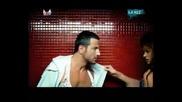 Davut Golooglu Kopalim Bari 2009 Video Klip ~ Yeni Hq