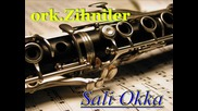 `` ork. Zihniler & Sali Okka - Superr Kuchekk.. 2010 `