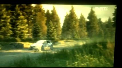 Dirt 3 - Fiat