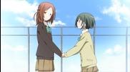 Isshuukan Friends Episode 5