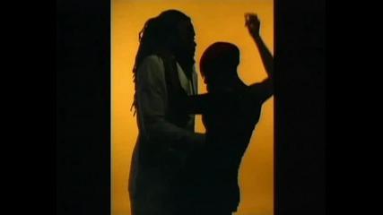 Beenie Man feat Akon - Girls (високо kачество)