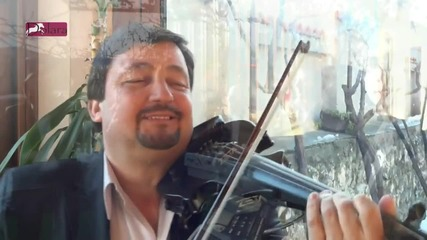 Georgi Yanev i Ork.orfei - Haide Gotin 2012