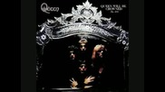 Queen - See What A Fool Ive Been [live 1973 (part 3)].avi