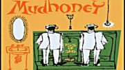 Mudhoney - Piece Of Cake (full Album) [extented&remastered-2008]