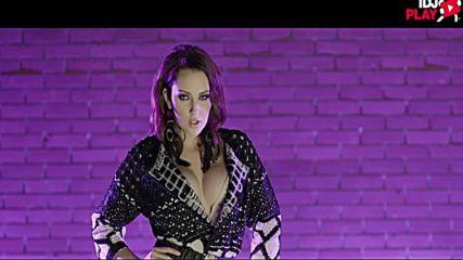 Премиера!!! Aeksandra Prijovic - 2016 - Totalna anestezija (hq) (bg sub)