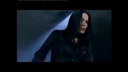 Nightwish - Wish I Had An Angel (movie version)