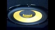 Audio System X - ion 12 - 800