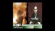 Sofia Metal Assault (video spot pt. 2)