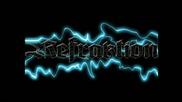 Lockdown_-_refraktion_and_analog