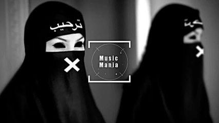 yaaaø Trap ( Music Mania )