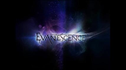 Evanescence - Oceans (превод)