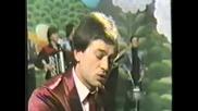 Mile Kitic - Ako Te Budu Pitali