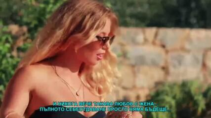 Drazen Zecic - 2021 - Ako zivot opet priliku mi da (hq) (bg sub)