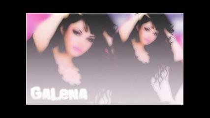 Andrea Ili Galena.wmv