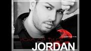 Джордан - Иска ли ти се C D - R I P