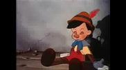 Gigliola Cinquetti - Сarissimo Pinocchio