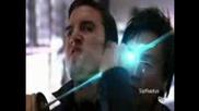 Peter Petrelli8