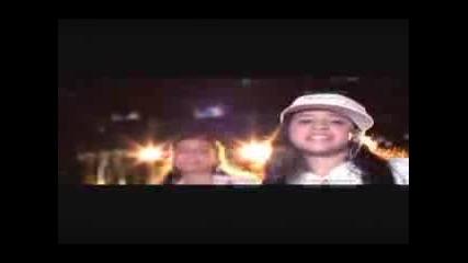 Reggaeton Ninos - Kids Dont Lie