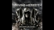 Divine Heresy - Anarchaos (new!!)